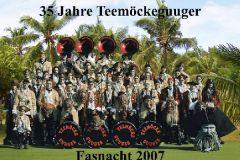 teemoecke_gruppenfoto_2007