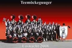 teemoecke_gruppenfoto_2008