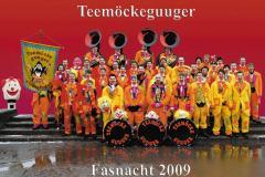 teemoecke_gruppenfoto_2009