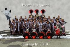 teemoecke_gruppenfoto_2010