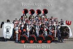 teemoecke_gruppenfoto_2011