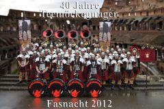 teemoecke_gruppenfoto_2012