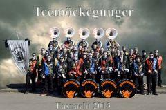 teemoecke_gruppenfoto_2013