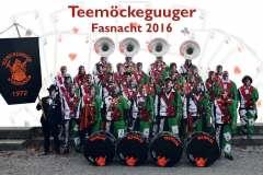 teemoecke_gruppenfoto_2016