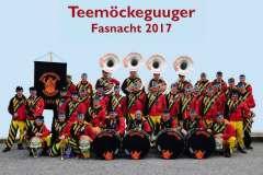 teemoecke_gruppenfoto_2017