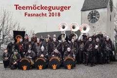 teemoecke_gruppenfoto_2018