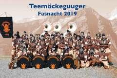 teemoecke_gruppenfoto_2019