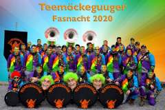 teemoecke_gruppenfoto_2020