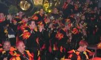 MöckeFestival 2005
