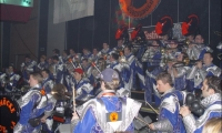 MöckeFestival 2006