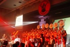 MöckeFestival 2016