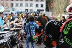 schmudo_wuerenlingen_2020_077